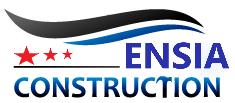 ENSIA Construction Services ltd