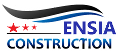 ENSIA Construction Services ltd